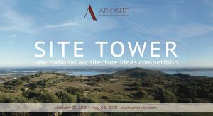 SiteTower_flyer_web.jpg International architecture ideas competition: SITE TOWER