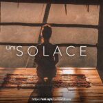 Solace_Cover.jpg