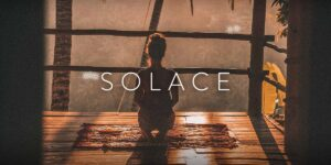 Solace_Cover2.jpg Solace: Reading pods for better focus
