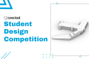 Student-Design-Competition-Banner-1.png Student Design Competition