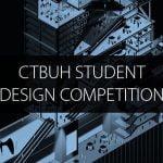 StudentDesignCompetition1054x493.jpg