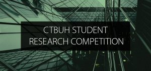 StudentResearchCompetition1054x494.jpg CTBUH 2019 Student Research Competition: Tall Building Performance