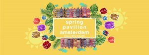 Switch-Competitions_Spring-Pavilion-Amsterdam_Main-graphic.jpg Competition to Create a Spring Pavilion in Amsterdam
