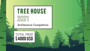 TH2021-Cover-1.png Tree House 2021 Architecture Competition