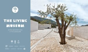 The-Living-Museum.jpg TheLiving Museum: competition on the design of micro-accommodation units