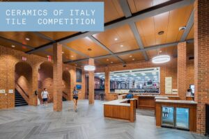 Tile-Competition_graphic.jpg Ceramics of Italy 2020 Tile Competition