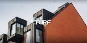 Turf_Cover-1.jpg Turf - Student Housing Design Challenge