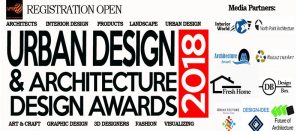 UDAD2018.jpg Urban Design & Architecture Design Awards 2018