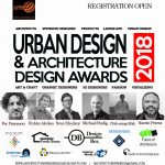URBAN-DESIGN-ARCHITECTURE-DESIGN-AWARDS-2018-2-copy.jpg