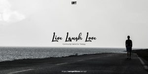V1.jpg Live Laugh Love - Elevating people through architecture