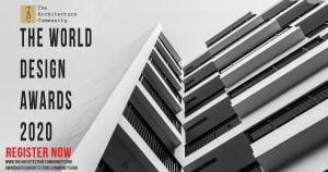 WDA-2020-Cover-pic.jpg World Design Awards 2020