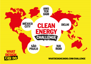 WDCD_CEC_Key_Visual-02.png Clean Energy Challenge