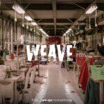 Weave2_Cover.jpg