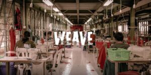 Weave_Cover.jpg Weave 2.0 - Fashion meets Sustainability