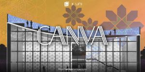 Web-Cover_Canva.jpg Canva - Mural Design Competition