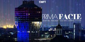 Web-Cover_Prima-Facie.jpg Prima Facia - Digital Façade Design for our cities' urban fronts