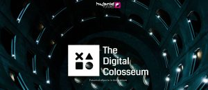 Webp.net-compress-image_1_50.jpg E-Sports in Architecture Competition: The Digital Colosseum