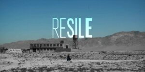 Website-Cover_Resile.jpg Resile - Resilience Center for the widows of Afghanistan