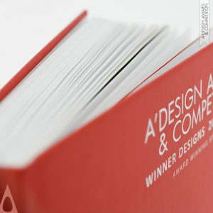 adesignaward-prize-yearbook.jpg A' Design Award and Competition 2020-2021