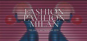 archasm_architecture-competition_1.jpg Competition to Design a pop-up pavilion: Fashion Pavilion Milan