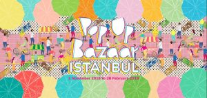 archasm_architecture-competition_PUB_-main-graphic.jpg Competition to Design a Pop-up Bazaar in Istanbul