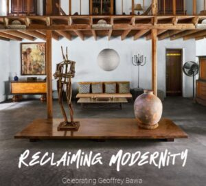 architecture-and-design-competition-directory.jpg Reclaiming Modernity - Celebrating Geoffrey bawa