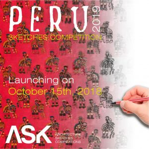 ask-instagram.jpg Architect Sketches Competition: PERU 2019