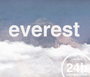 banner-28-everest_square_sites.jpg 24h competition 28th edition - Everest