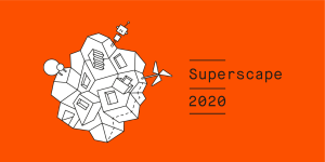 cSuperscape2020-1.png Architectural Concepts Competition: Superscape 2020