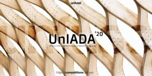 cover-banner.jpg UnIADA'20 - The quest for finest architecture research begins here