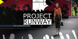 cover-op-2.jpg Project Runway - A pavilion to uplift fashion education