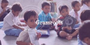 cover_web.jpg Architecture Competition to Design a Compact Pre-School: Grassroots - Anganwadi-A modular approach