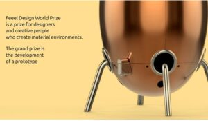 feeel-design-world-prize-684x400-1.jpg Feeel Design World Prize