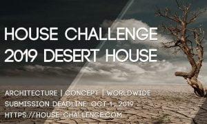 hc2019-poster-min-2.jpg House Challenge 2019 - Desert House