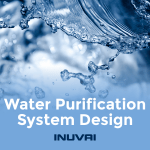 inuvai-water-purification-system-design_Desall_800x600-1.png