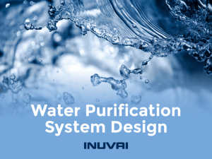 inuvai-water-purification-system-design_Desall_800x600.png International Product Design Competition: inuvai water purification system