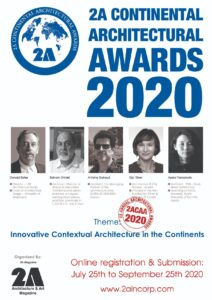 po.jpg 2A Continental Architectural Awards