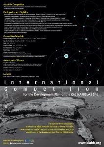 poster-2.jpeg International Competition for the Development Plan of the Old HANGLAS Site