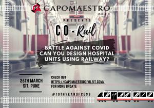 poster-presentation-2.png Co-Rail: Design a Hospital on Wheels