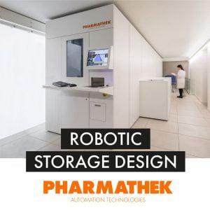 square.jpg Competiton to design a Case: Robotic Storage Design