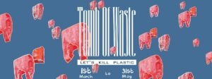 switch-waste-02.jpg Architecture Competition Tomb of Waste: Let's Kill Plastic