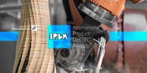 team212019-03-02T13-30-000002.jpg IPDA - International Product Design Awards '19