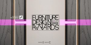 team212019-03-02T13-58-000000.jpg BFDA – Boun Furniture Design Awards '20