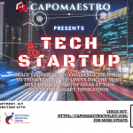 tech-startup-2.png
