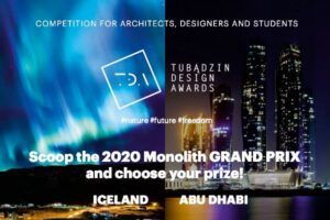 tubądzin_mailing_TDA_ENG.jpg Tubądzin Design Awards